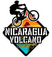 Volcano Challenge